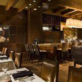 Bob's Steak & Chop House - Dallas on Lamar Private Dining