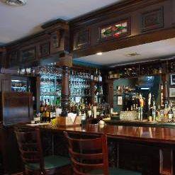 Crane's Tavern Steakhouse & Seafoodの写真
