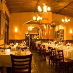 A photo of Marcello Ristorante restaurant