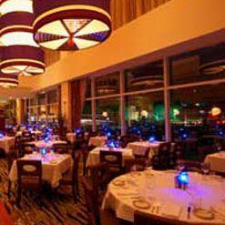 Oceanaire Seafood Room - Houstonの写真