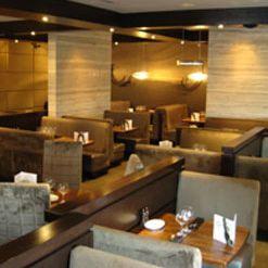 Foto von Chop Steakhouse & Bar - West Edmonton - Stony Plain Road Restaurant