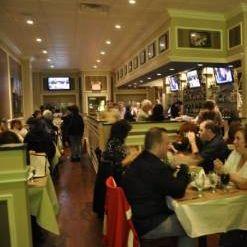 Park Place Restaurant & Bar