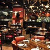 Alma Cocina - Downtown Private Dining