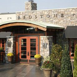 A photo of Redstone American Grill - Marlton restaurant