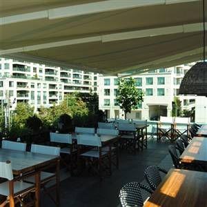 A photo of Terroni - Summerhill restaurant