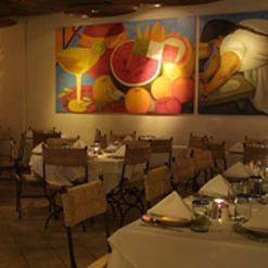 Frida Mexican Cuisine - Beverly Hillsの写真