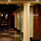 Joseph's Restaurant Private Dining