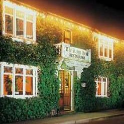 A photo of The Kings Head - Ivinghoe restaurant