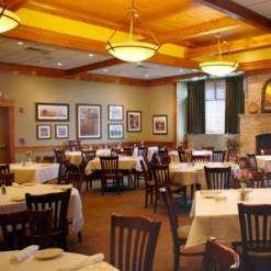 Jameson's Charhouse - Bloomingdale