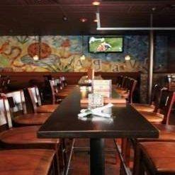 A photo of Agave Cocina & Cantina - Redmond restaurant