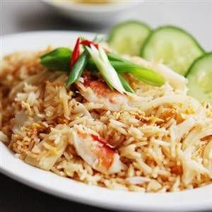 A photo of Best Shabu Shabu World Noodle+Pho restaurant