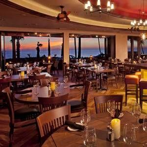 A photo of Cafe Med restaurant