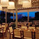 Edge, Steak + Bar Private Dining