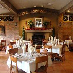 Foto von Gemelli's Restaurant Restaurant