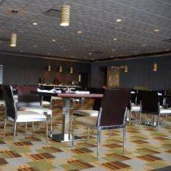 A photo of 1750 Bistro & Zinc Lounge restaurant