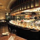 Artisans Restaurant Private Dining