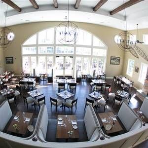A photo of The Tavern at Diamond Mills restaurant