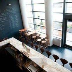 A photo of Ardesia Wine Bar restaurant