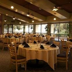 A photo of Restaurant at Kellogg Ranch restaurant