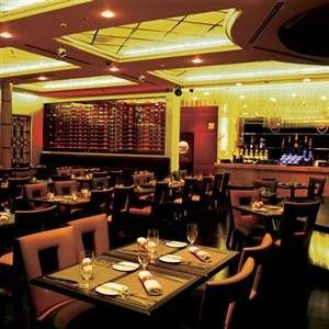 Foto del ristorante JUST