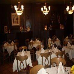 Foto von Bella Sogno Restaurant