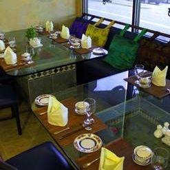 Foto von Ming Restaurant