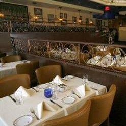 Foto von Moghul Restaurant Restaurant