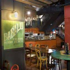 Bar Salsa!の写真
