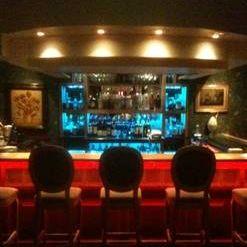 A photo of Rainbow Palace restaurant