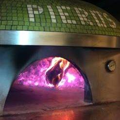 Piero's Pizzavinoの写真