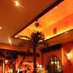 A photo of Santa Fe Mexican Grill & Bar - Newark restaurant