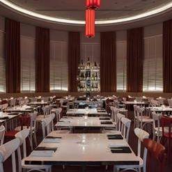 A photo of Katsuya- South Beach restaurant