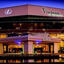 Vintana Wine & Dine