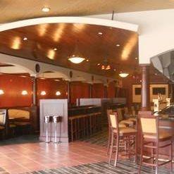 A photo of Towson Tavern restaurant