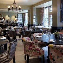 Brasserie Max - Covent Gardenの写真