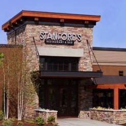 A photo of Stanford's - Northgate restaurant