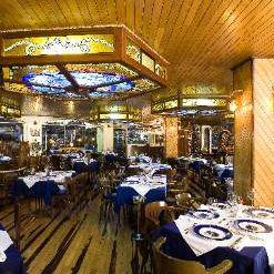 Una foto del restaurante Restaurante Lorenzillos Los Cabos