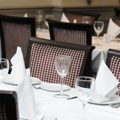 Ishbilia Lebanese Cuisineの写真