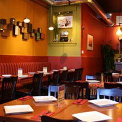 Foto von Thai Spice Restaurant