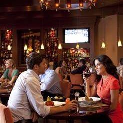 Coconut creek casino restaurants free slot play parx casino