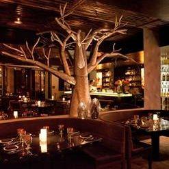 A photo of Tortilla Republic WeHo restaurant