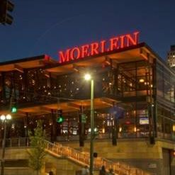 A photo of Moerlein Lager House restaurant