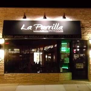 Foto von La Parrilla Colombian Steakhouse Restaurant