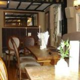 The Queens Head Fyfield Private Dining