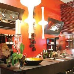 A photo of Sake Room - Miami restaurant