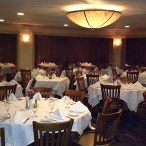 Una foto del restaurante Tesoro Ristorante