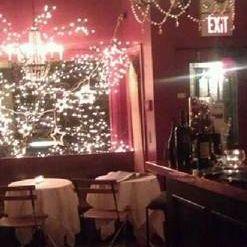 A photo of Andres Restaurant restaurant