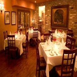 A photo of Cafe Avanti Restaurant restaurant