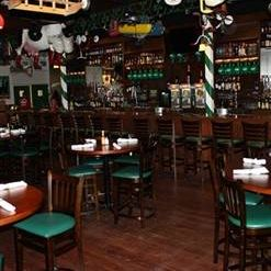 A photo of Carlos'n Charlie's - Las Vegas restaurant