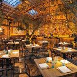 Herringbone – La Jolla Private Dining
